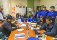 Auxiliares abordo y Copa Airlines logran acuerdo
