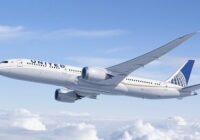 Resumen de noticias sobre el impacto de COVID-19 en la Industria de Aviación Global – 25/05/2020