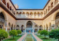 Sevilla será anfitriona de la Cumbre Mundial del Turismo
