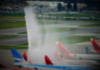 Avianca abre nueva ruta Bogotá – Chicago