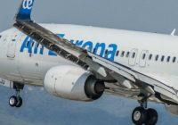 Air Europa pospuso inició de ruta a Panamá para el 3 de junio