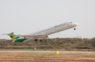 La aerolínea venezolana, Laser Airlines, regresa a Panamá, a partir del 23 de enero de 2021