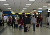 Cámara de comercio panameña se opone a medidas que restringen el turismo