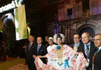 Panamá impulsa sus bondades turísticas en FITUR 2019