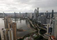 Panamá destino de convenciones y reuniones