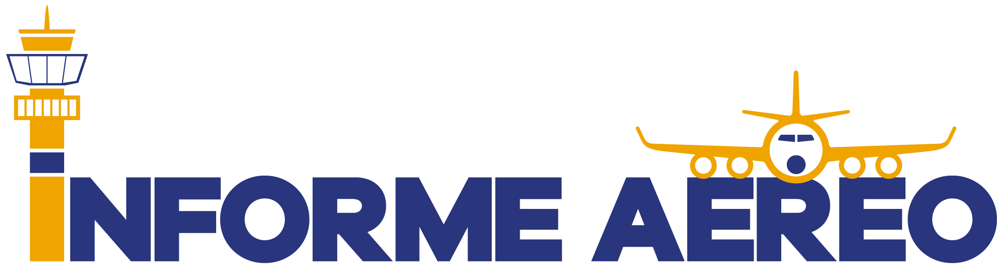 Informe Aéreo