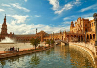 10.4% del PIB mundial lo aporta el turismo