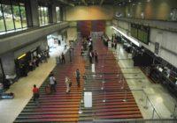Venezuela evalúa la «apertura controlada» de más vuelos internacionales