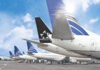 Resumen de noticias sobre el impacto de COVID-19 en la Industria de Aviación Global – 28/04/2020