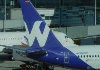 Wingo tendrá un vuelo hacia Curazao a partir de abril
