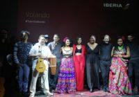 Iberia se une a Ciudad de Panamá para celebrar sus 500 años de fundada