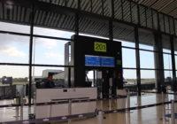 Las últimas noticias de la industria aérea global: Viajes aéreos en América Latina entre cuarentenas y aeropuertos cerrados