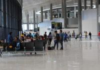 Conozca las últimas noticias de la industria aérea global: Visión para el futuro de la seguridad aeroportuaria a raíz de COVID-19: ACI