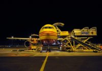 DHL Global Forwarding suspende servicios entre Venezuela y Estados Unidos