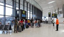 ACI y la IATA piden soporte urgente en toda la industria para respaldar la recuperación