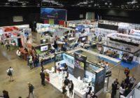 Con grandes expectativas se realiza la  Expo Turismo Internacional 2019
