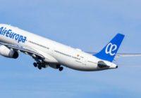 Las últimas noticias de la industria aérea global: España: Los rebrotes de coronavirus alejan aún más la recuperación del sector aéreo