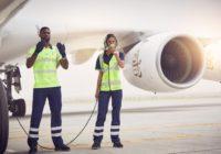 ALTA y la IATA promoverán acceso a formación en aviación en América Latina y el Caribe