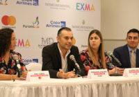 Panamá sede de «EXMA – Expo Marketing 2019»