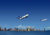 Resumen de noticias sobre el impacto de COVID-19 en la Industria de Aviación Global – 29/04/2020