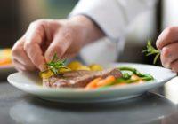 El turismo gastronómico fuente de creación de empleo y emprendimiento