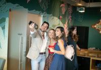 Selina celebró la apertura de un nuevo hotel ubicado en el Casco Antiguo de Panamá