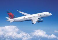 Últimas noticias de la industria aérea: Delta espera cargos por retiro de aviones de hasta $ 2.5 mil millones en el tercer trimestre