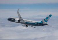Lo que se sabe del caso de los aviones MAX 737