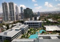 Panamá rumbo a la digitalización del sector turístico