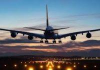 IATA: Pruebas COVID-19 y apoyo financiero continuo crucial para salvar el transporte aéreo