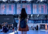 Amadeus y Accenture ofrecen soluciones tecnológicas para el sector aéreo