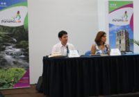 Seis mesas consultivas levantarán el diagnóstico del sector turístico de Panamá