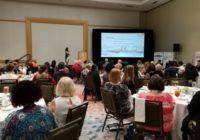 ASTA celebró la edición 2019 de su Convención Global