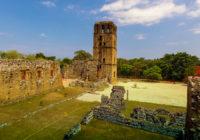 ITSE: Expertos del turismo analizarán los desafíos y oportunidades del sector a futuro