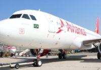 Conozca las últimas noticias de la industria aérea global: Avianca programa reanudación internacional para septiembre, incluida Buenos Aires