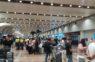 IATA: la crisis del coronavirus ha tenido un impacto devastador en la conectividad internacional