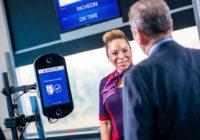Delta Airlines amplía su tecnología de reconocimiento facial a cuatro mercados