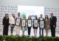Ford premió proyectos de ecoturismo en Centroamérica y El Caribe