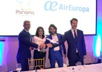 Fondo de Promoción Turística firma convenio con Globalia para atraer visitantes europeos a Panamá