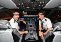 Las últimas noticias de la industria aérea global: La pérdida de puestos de trabajo en aviación podría acercarse al medio millón para fin de año