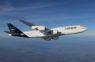 Noticias: Pandemia provoca crisis en aerolíneas de Irán, Alemania y EE. UU.
