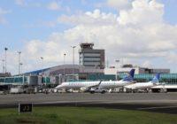 ACI y la IATA piden asistencia financiera urgente para proteger empleos y operaciones