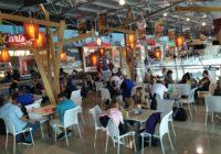 Viajeros panameños tendrán 20% de descuento en restaurantes del Food Court  de Tocumen