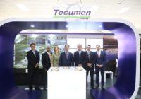Obras de la T2 de Tocumen deben entregarse a finales de febrero de 2020