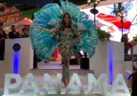 Panamá se presenta en FITUR 2020 con una nueva propuesta turística basada en su rico patrimonio cultural, natural e histórico