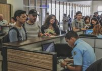Movimiento de pasajeros en terminales regionales panameñas creció 4% en 2019
