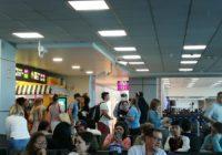 Las últimas noticias de la industria aérea: OMS: es «prácticamente imposible» mantener fronteras cerradas por mucho tiempo