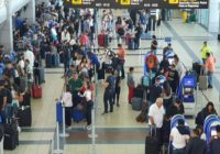 IATA: América Latina y el Caribe ha sido la región que más ha sufrido por la falta de apoyo de los gobiernos a la industria aérea