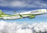 Aerolíneas de Asia sienten el efecto del coronovirus con la caída de las reservas