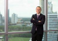 Luis Felipe de Oliveira presidirá el Consejo Internacional de Aeropuertos (ACI)